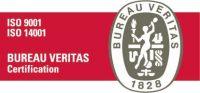 BV_ISO9001_ISO14001[1]