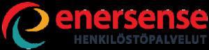 enersense-Logo_Min_Primary-web